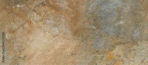 Photo  Natural stone texture and background