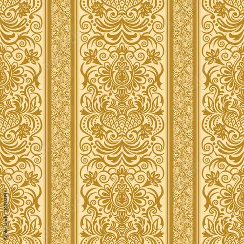 rocznika-ornamentacyjny-szablon-z-wzorem
