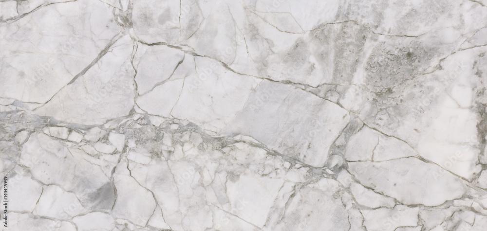 Fototapeta Bianca Eclipsia Granite texture