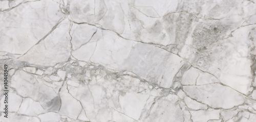 Vászonkép  Bianca Eclipsia Granite texture