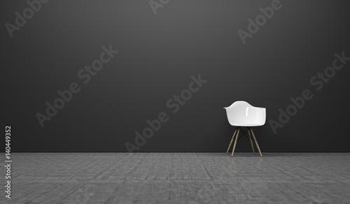 Einrichtung, Innenraum, Design, Möbel, Stuhl
