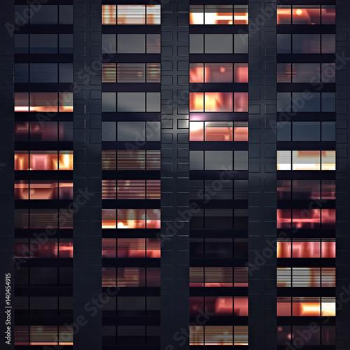 zblizenie-okna-abstrakcyjne-drapacze-chmur