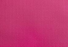 Bright Pink Velcro  Background