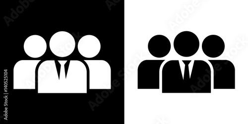 Photo  Group icon