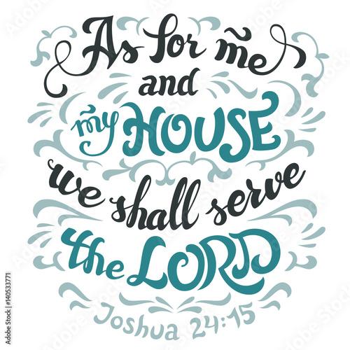 jesli-chodzi-o-mnie-i-moj-dom-bedziemy-sluzyc-panu-jozuego-24-15-cytat