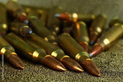 amunicja - 140541959