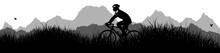 Panorama | Radfahren