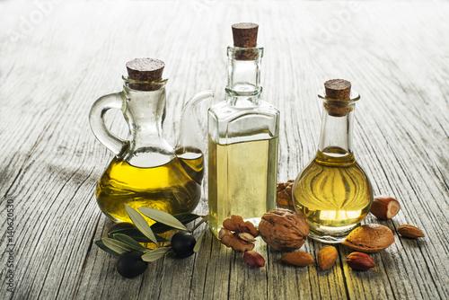 zdrowe-oleje