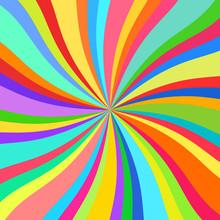 Kaleidoscope, Abstract Backgro...