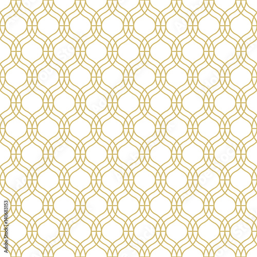 bezszwowe-wektor-geometryczny-wzor-w-stylu-orientalnym