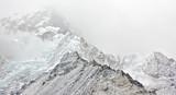 Zła pogoda - Nepal - 140705789