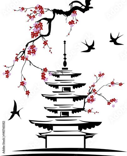 dom-dla-chinczykow