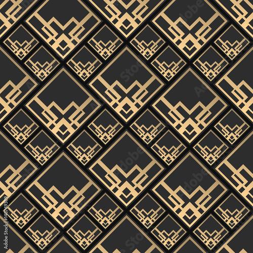 styl-bez-szwu-pikseli-tlo-navajo-monochromatyczny-nadruk-tekstylny