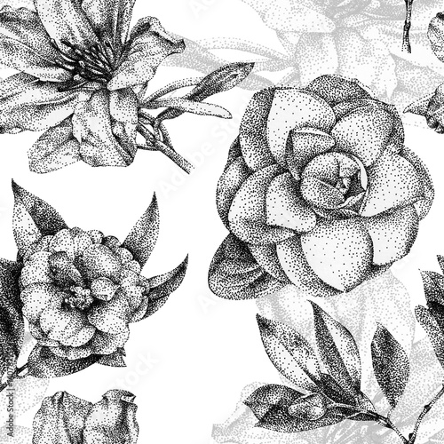 seamless-pattern-with-different