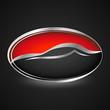 Auto symbol design