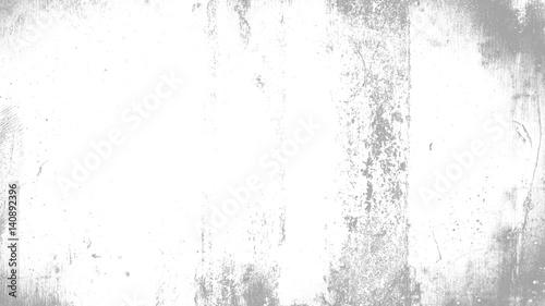 Fototapeta Grey grunge texture. obraz na płótnie