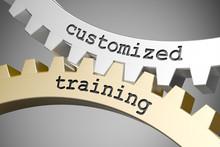 Customized Training