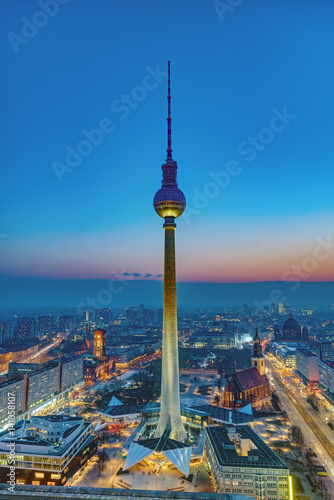downtown-berlin-with-the-famous-television-tower-after-sunset
