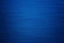 Blue Horizontal Background  Ba...
