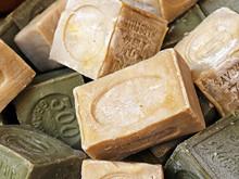 Savon De Marseille / Marseille Soap
