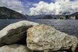 Lago d' Iseo