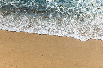 océan, mer, plage, beach, ocean, sea, island, ile