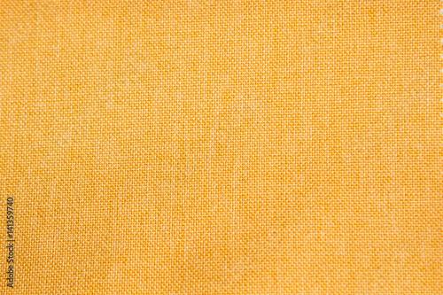 Tuinposter Stof texture tissu