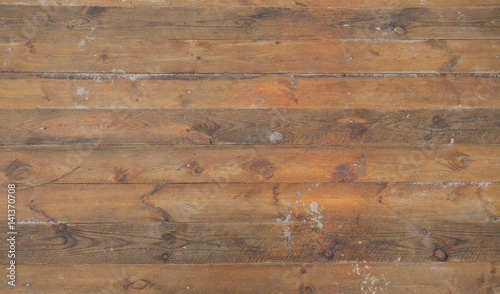 Cadres-photo bureau Bois Background of wooden boards