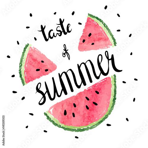 taste-of-summer-napis-z-ilustracja-arbuza-smak-lata