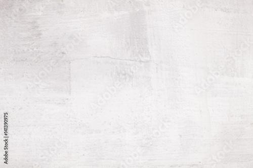 Fotografie, Obraz  weisse Textur