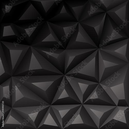 abstrakcyjny-wielokat