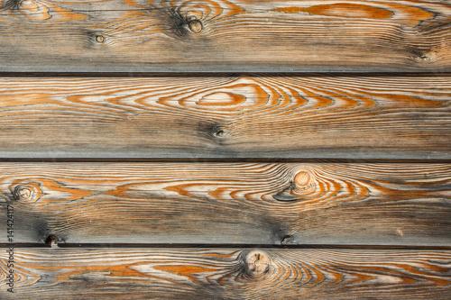 brown-wietrzejacy-naturalni-drewniani-biurka-z-deseniowym-tlem