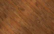 Wood Plank Flooring Diagonal Pattern For Background Texture Or Interior Design Element