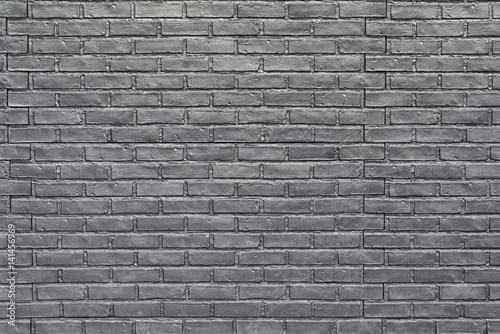 ceglany-mur-grunge-tla-tekstura-malujaca-cegla