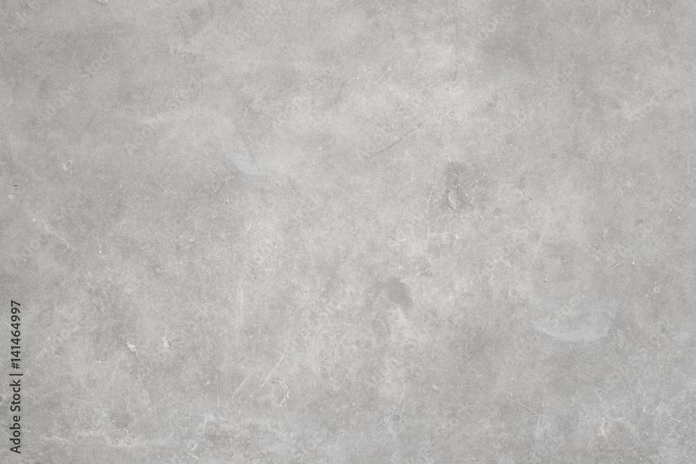 concrete polished texture background