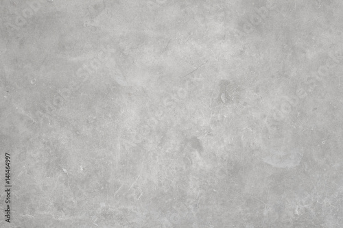 Foto op Aluminium Betonbehang concrete polished texture background