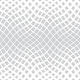minimal geometric graphic design print pattern