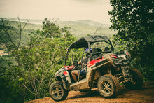 Extreme Ride On ATV, Buggies, ...