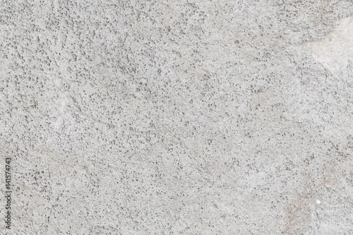 Photo background - mesh surface aerated concrete blocks closeup