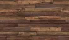 Seamless Wood Floor Texture, H...