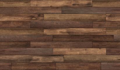 Bezszwowa drewniana podłogowa tekstura, twarde drzewo podłoga tekstura
