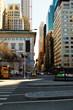 5th Avenue New York City