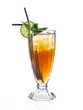Ice tea, drink, cocktail, cool, menu, tea, bar,