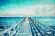 canvas print picture - #021803713