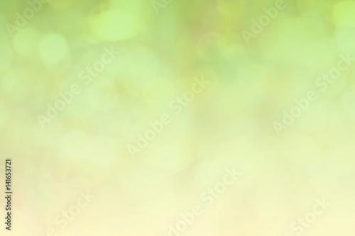 Fototapety, obrazy: de focused circle background