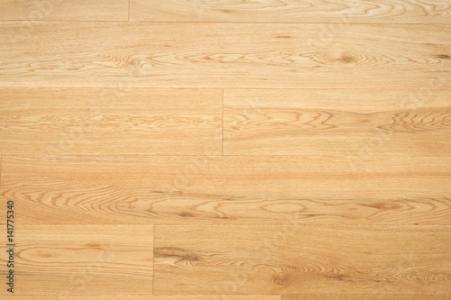 Parkett Boden Holz Buy This Stock Photo And Explore Similar Images