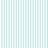Abstrakcjonistyczna geometryczna tekstura. Stylowa tkanina dekoracyjna i ornament papierowy - 141895916
