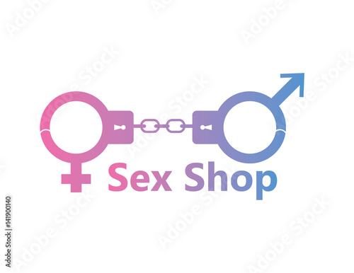 Ázijský sex shop