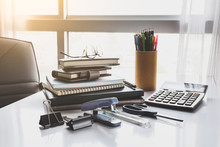 School And Office Stationary