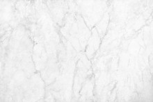 Marble Texture Background Patt...